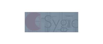 Cygic logo